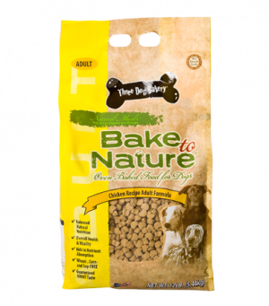 320601_all_natural_dry_dog_food_1__66260.1437516259.1280.1280__08877.png - Food For Dogs