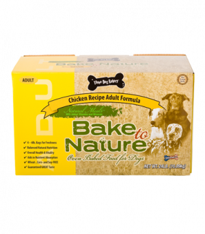 320700_all_natural_dry_dog_food_1__64710.1437516260.1280.1280__65907.png - Food For Dogs