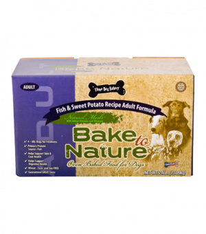 320702_all_natural_dry_dog_food_1_41445.1437516278.1280.1280__14960.png - Food For Dogs
