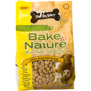 B2Nature_Chicken_300x300__43447.png - Food For Dogs