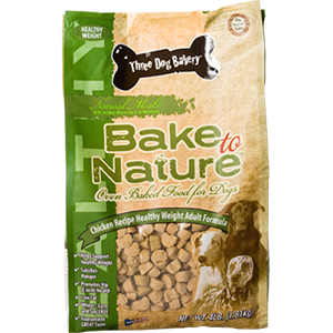 B2Nature_HealthyWeight_300x300__73582.png - Food For Dogs
