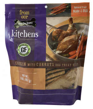 FOKithcens_12oz_Surp_ChickenCarrots__59068.png - Treats For Dogs
