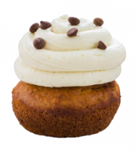 Grain-Free Pupcake - Cupcakes for Dogs