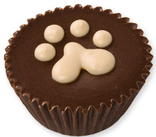 Peanut Mutter Cups