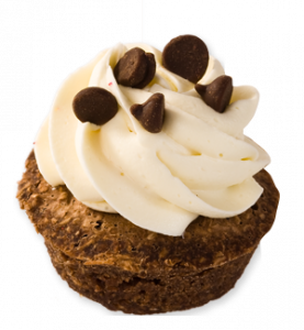WheatFree Pupcake - Treats for Dogs