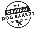 The Original All-Natural Dog Bakery